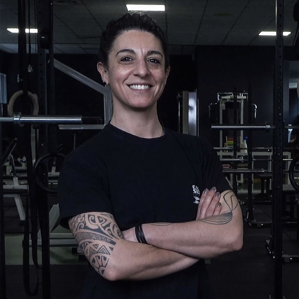 ESG_Trainer_CristinaMenichelli_1024_1024